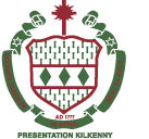 presentation-logo
