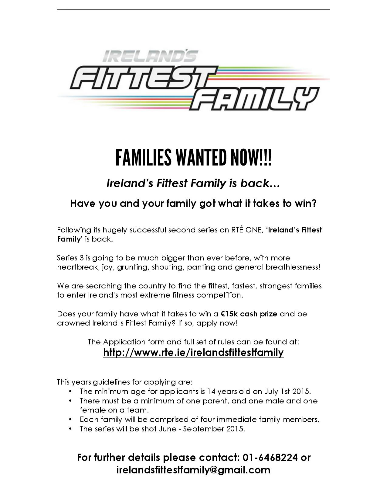 Ireland s Fittest Family 2015-page-001