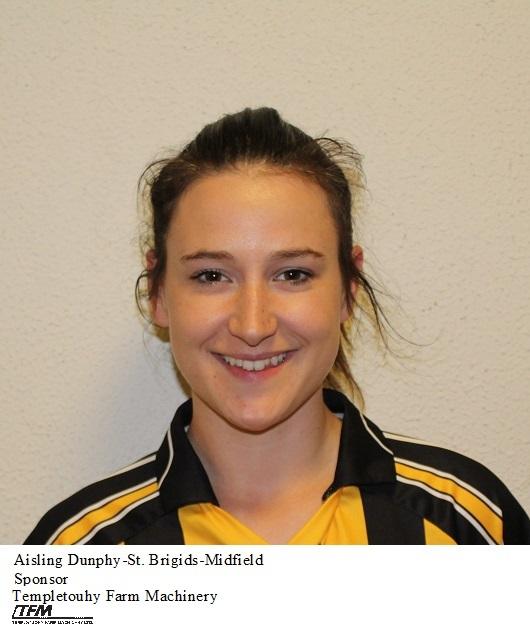 Aisling Dunphy