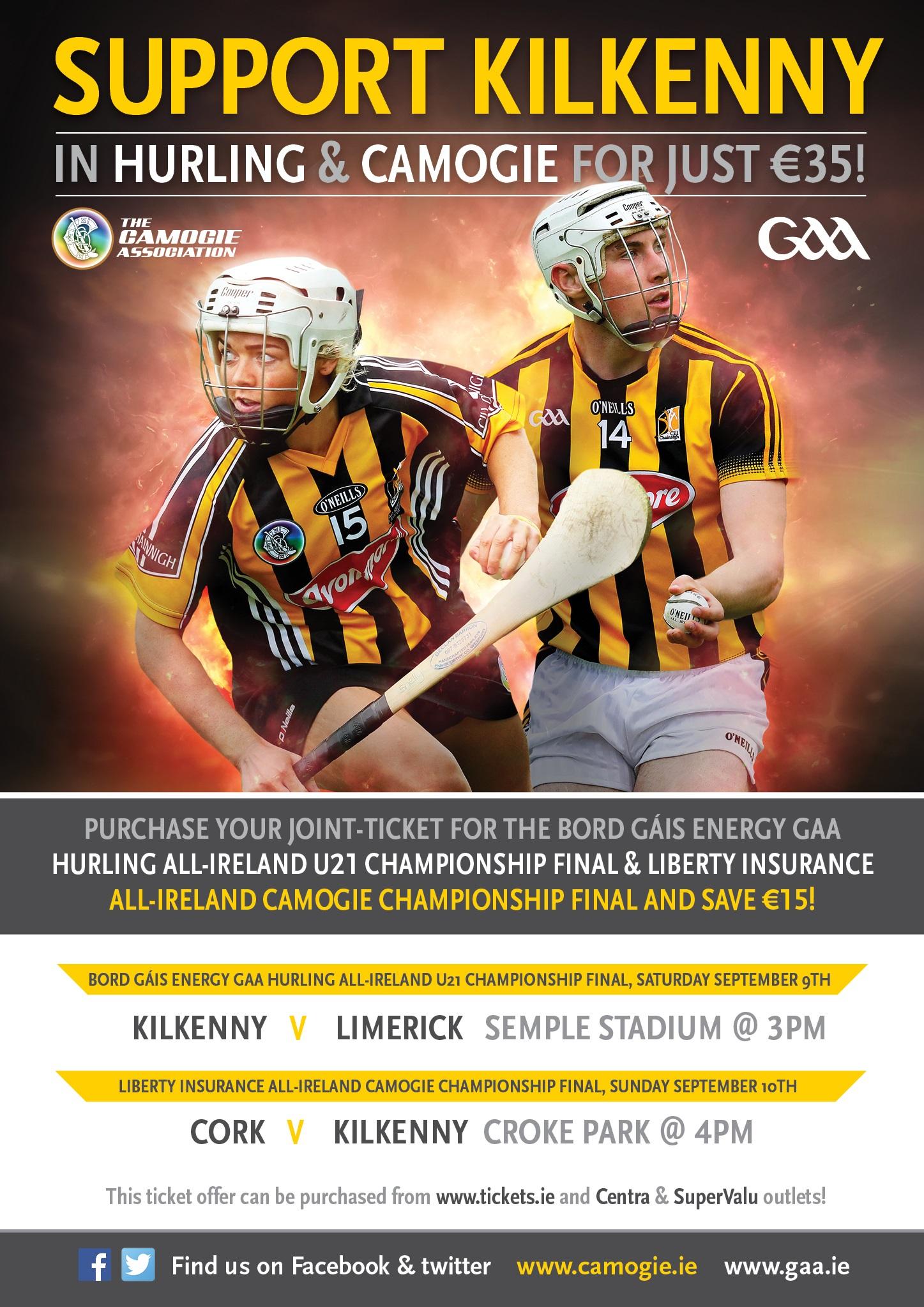 Kilkenny_HurlingCamogie_A4