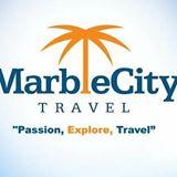 Marble-City-Travel-logo