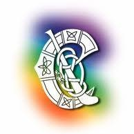 camogie crest