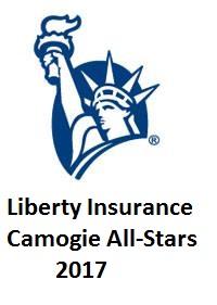 Liberty Insurance All Stars