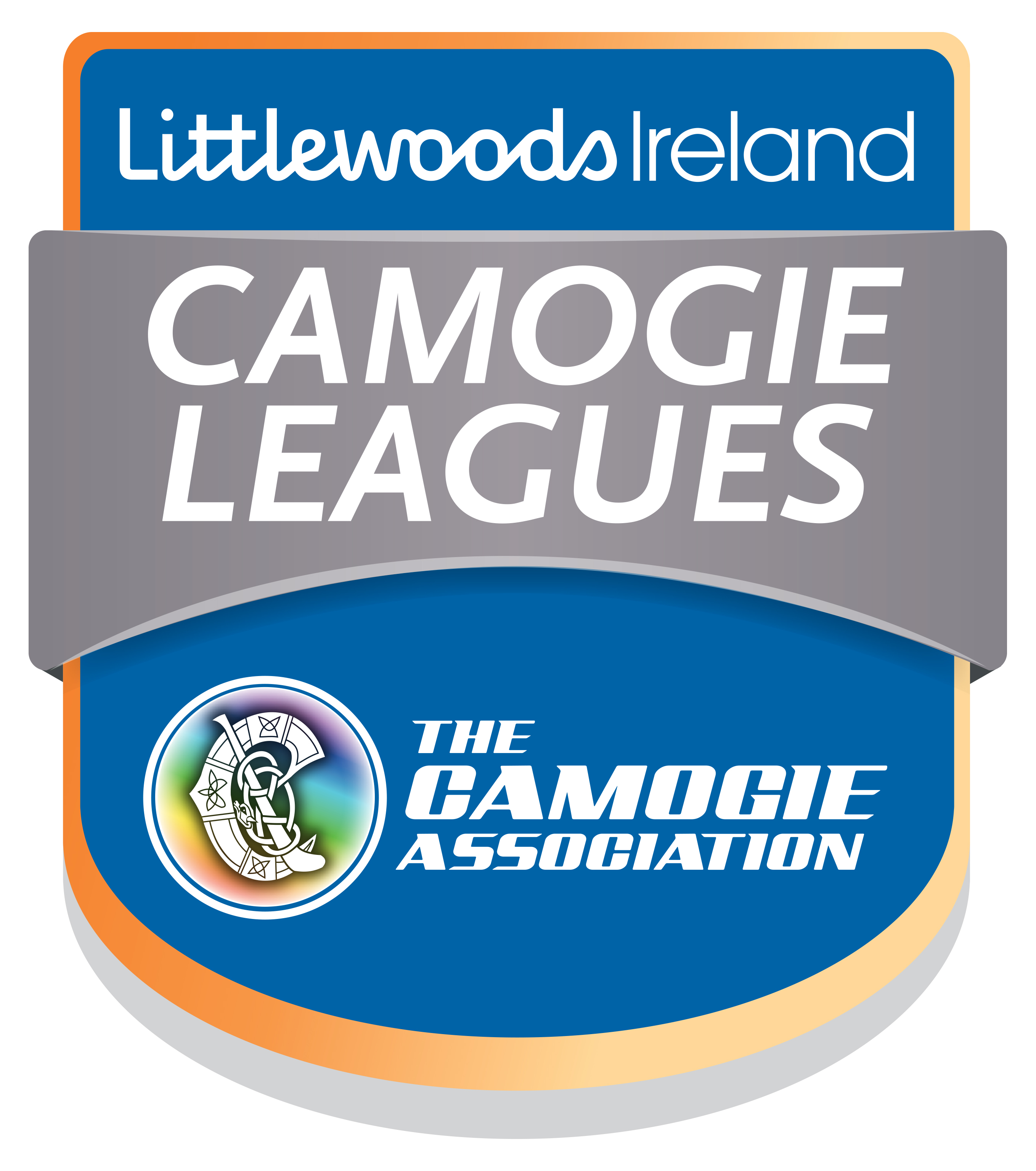 CamogieLeagues_LogoFinal