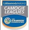 Littlewoods Ireland League Logo