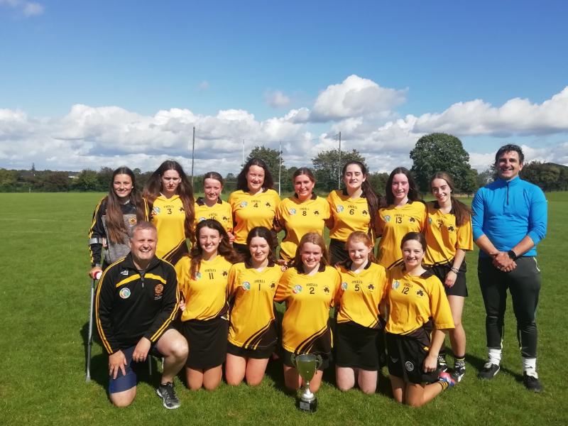 ConahyShamrocksu16CupWinners2019 Leinster Sevens