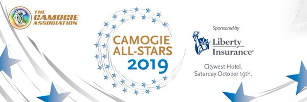 Camogie All Stars 2019